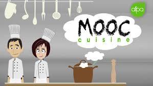 base de la cuisine mooc cuisine techniques de bases marciatack