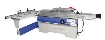 panel saw ups 3200a manufacturer supplier u0026 exporter in india