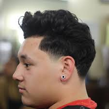 Classy Hairstyles For Guys by 99 Taper Haircut Ideas Designs Hairstyles Design Trends