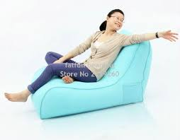 compare prices on giant bean bag beds online shopping buy low