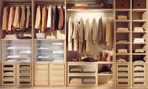 wardrobe inside designs inside details wardrobe design id585 modern walk in closet