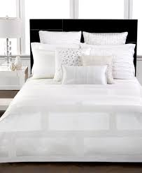 Shabby Chic Bed Frame White Shabby Chic Bed Frame Ktactical Decoration