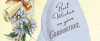 high school graduation cards graduation card messages sayings quotes wishes