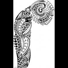 full sleeve tattoo designs drawings nkw gamf tattoo sleeve designs