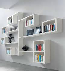 children u0027s book shelves wall mounted mur pinterest shelf