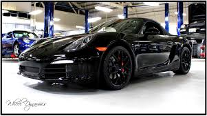 porsche factory 981 the official 981 boxster cayman aftermarket wheel post page 2