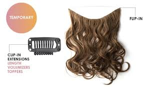 microlink hair extensions hair extension methods pros cons budget more hem