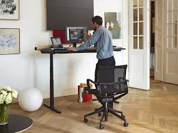 Vitra Office Desk Vitra Office Chair Physix Design Alberto Meda
