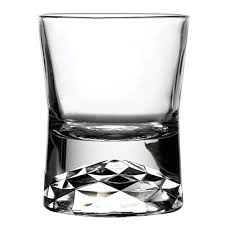 rocks glass libbey shorty rocks glass tumblers 150ml at drinkstuff