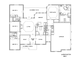 superb pulte home plans small medium houses pinterest denison new