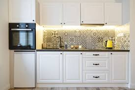 refacing kitchen cabinet doors only kitchen cabinet replacement vs refacing mk remodeling