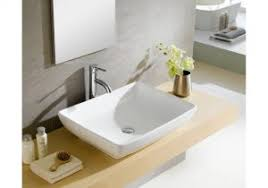 bathroom sink design ideas wayfair bathroom sinks gorgeous all bathroom sinks wayfair ceramic