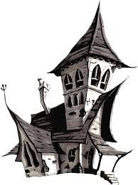 halloween free clipart halloween white house png clipart gallery yopriceville high