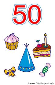 sprüche zum 50 geburtstag kostenlos einladungskarten 50 geburtstag sprüche einladungs vorlagen