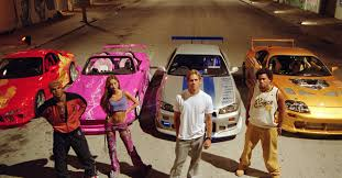 2 fast 2 furious movie watch streaming online
