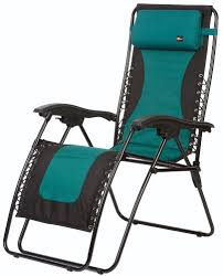 Reclining Patio Chair Reclining Patio Chairs