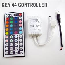 color changing led strip lights with remote buy rgb 5050 colour changing 12v led strip light 60 led s per metre