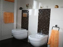 badezimmer in braun mosaik badezimmer in braun mosaik attraktiv auf badezimmer mit mosaik bad