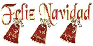 google imagenes animadas de navidad feliz navidad