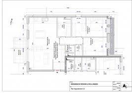 superficie chambre athome le n 1 de l immobilier au luxembourg