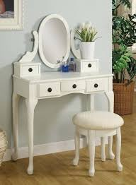 Jewelry And Makeup Vanity Table Desk Ikea Vanity Table White Dressing Table White Mirror Vanity