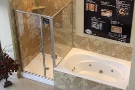 bathroom tub and shower designs bathtub shower ideas icsdri org