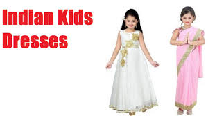indian dress for kids pakistani and indian dress party in