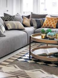 best 25 grey corner sofa ideas only on pinterest white corner