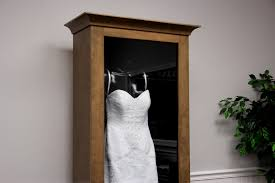 display wedding dress wedding dress display distinctive millworks