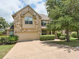 story and a half house austin rent what 4 200 month will get you curbed austin