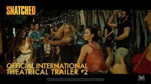 watch snatched 2017 online free movie streaming watch full