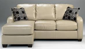 Sectional Chaise Couch With Chaise