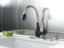 Quality Kitchen Faucet Best Quality Kitchen Faucet Brand Lovely Best Kitchen Sink Faucet