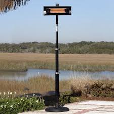 Zeus Patio Heater by 23 Best Garden Heating Images On Pinterest Patio Heater Outdoor