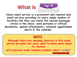 yahoo mail help desk 1 844 773 313 get assistance for yahoo mail queries