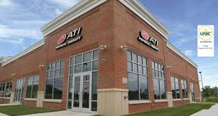 lexus of northborough yelp physical therapy u0026 rehabilitation pt leader ati physical therapy