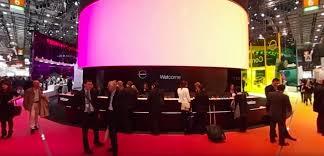 Wohnzimmerm El Systeme Make C Video Content Marketing Gmbh
