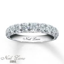 neil wedding bands diamond wedding bands neil diamond anniversary bands
