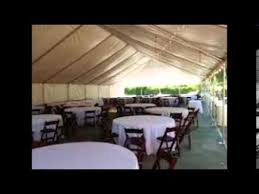 party rentals corona ca 7 best party rentals corona ca party rentals images on