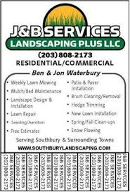 Landscape Maintenance Contract by Free Lawn Care Contract Forms Lawn Maintenance Contract