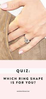 how to out an engagement ring 331 best engagement rings images on engagement rings