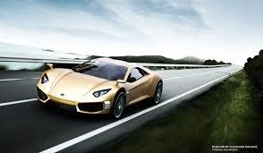 concept lamborghini lamborghini design concept is stunning ultimate car blog