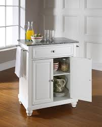 barrelson kitchen island with marble top williams sonoma modern monarch kitchen island in white with oak top granite