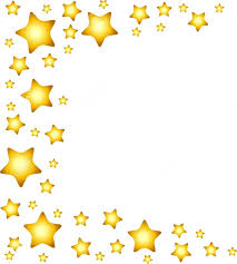 star picture frames bulk star photo frame star star picture frame