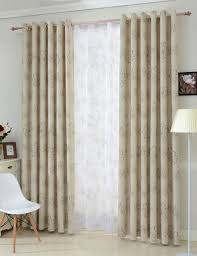 Dusty Pink Curtains Petal Pink Curtains Pink Curtains U0026 Drapes Shop The Best