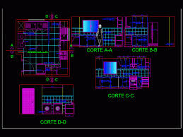 cuisine dwg cuisine dwg detail for autocad designs cad