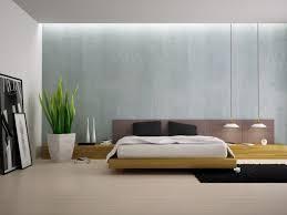 Platform Bedroom Sets With Storage Platform Bed Full Size Dark Walnut Low Profile Bed Frame Decor
