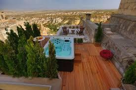 taskonaklar boutique hotel cappadocia turkey uchisar 18
