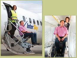 portable stair lifts stair climbers evac chairs max ability