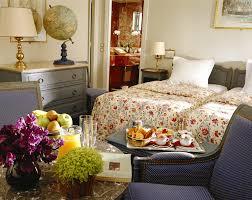 vintage style bedrooms good the interior design of modern vintage